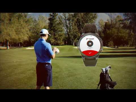 lyteCache.php?origThumbUrl=https%3A%2F%2Fi.ytimg.com%2Fvi%2F 0pEjnXP0F4%2F0 - myRound Pro golf tracking GPS app now available on Samsung wearables