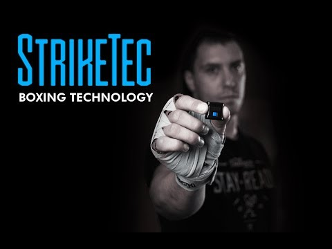 lyteCache.php?origThumbUrl=https%3A%2F%2Fi.ytimg.com%2Fvi%2F0aVd6l3uz6I%2F0 - Track real-time punch speed, force & technique with StrikeTec