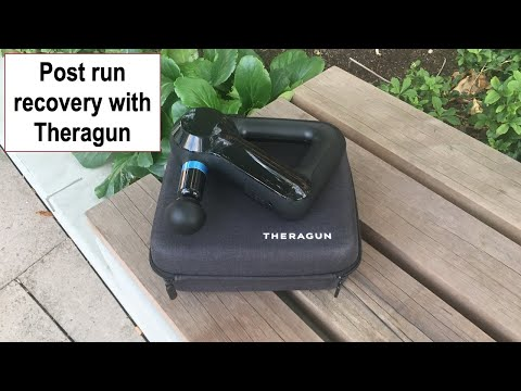 lyteCache.php?origThumbUrl=https%3A%2F%2Fi.ytimg.com%2Fvi%2F0hDbyR04tBU%2F0 - Theragun Elite review: soothe those sore muscles with this high-end therapy device
