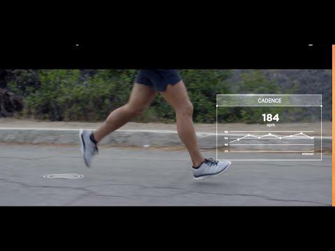 lyteCache.php?origThumbUrl=https%3A%2F%2Fi.ytimg.com%2Fvi%2F1eGWz3iZqoM%2F0 - Lumo Run jogging sensor starts shipping today