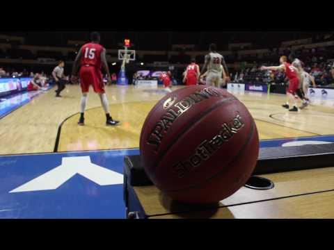 lyteCache.php?origThumbUrl=https%3A%2F%2Fi.ytimg.com%2Fvi%2F3clAUzGX wA%2F0 - ShotTracker brings real time stats to NAIA basketball tournament
