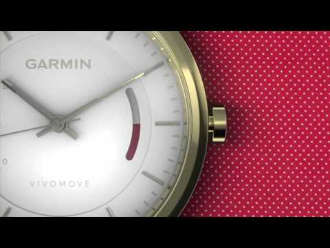 lyteCache.php?origThumbUrl=https%3A%2F%2Fi.ytimg.com%2Fvi%2F4CSG4LcE2VE%2F0 - Garmin's Vivomove is a stylish watch with activity tracking