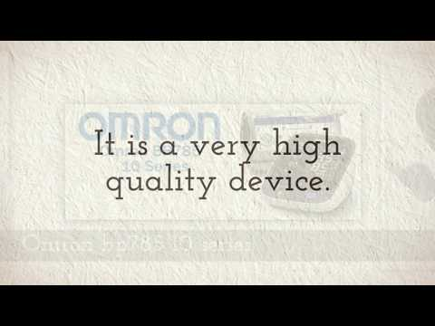 lyteCache.php?origThumbUrl=https%3A%2F%2Fi.ytimg.com%2Fvi%2F4pMUlRqwQlU%2F0 - Review: Omron 10 blood pressure monitor review