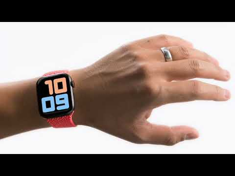 lyteCache.php?origThumbUrl=https%3A%2F%2Fi.ytimg.com%2Fvi%2F6VBxMqZkI Y%2F0 - New features let you control your Apple Watch with hand gestures