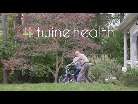 lyteCache.php?origThumbUrl=https%3A%2F%2Fi.ytimg.com%2Fvi%2F6w0XosnFXRk%2F0 - Fitbit's latest acquisition aims to bolster its workplace wellness offering