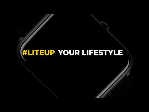lyteCache.php?origThumbUrl=https%3A%2F%2Fi.ytimg.com%2Fvi%2F88IALbAs rU%2F0 - A Lite variant of Amazfit Bip S will launch in India on July 29th