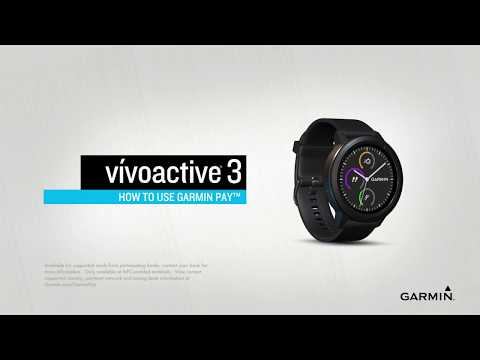 lyteCache.php?origThumbUrl=https%3A%2F%2Fi.ytimg.com%2Fvi%2F8B2eJs3RhUE%2F0 - You can pay for things now with a Garmin watch