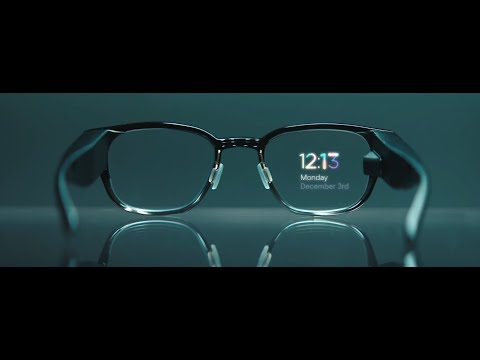 lyteCache.php?origThumbUrl=https%3A%2F%2Fi.ytimg.com%2Fvi%2F8FlvL2yLmWg%2F0 - Canadian startup North launches $1,000 mixed reality display glasses