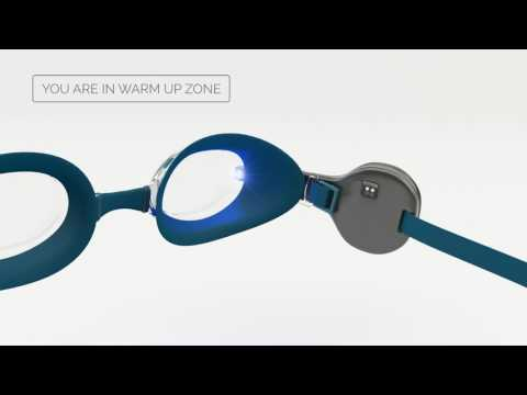 lyteCache.php?origThumbUrl=https%3A%2F%2Fi.ytimg.com%2Fvi%2F8Yd8YfuQnTM%2F0 - Track your swim session with these smart googles