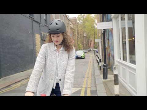 lyteCache.php?origThumbUrl=https%3A%2F%2Fi.ytimg.com%2Fvi%2F9QJSKapqkxE%2F0 - BeeLine launches a smart compass for your bike