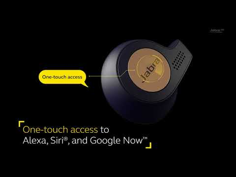 lyteCache.php?origThumbUrl=https%3A%2F%2Fi.ytimg.com%2Fvi%2FA8oKCWiZ4nc%2F0 - Jabra's Elite Active 65t wireless buds are built for fitness enthusiasts