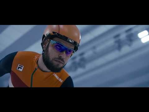 lyteCache.php?origThumbUrl=https%3A%2F%2Fi.ytimg.com%2Fvi%2FAhMniFqyREI%2F0 - Wearable tech at the 2018 Winter Olympic Games