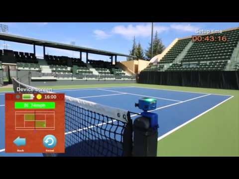 lyteCache.php?origThumbUrl=https%3A%2F%2Fi.ytimg.com%2Fvi%2FCUQG45juSN8%2F0 - In/Out: your personal AI line calling system and tennis coach