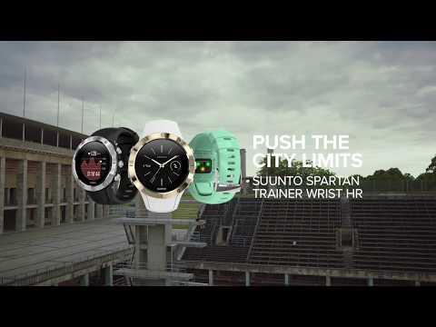 lyteCache.php?origThumbUrl=https%3A%2F%2Fi.ytimg.com%2Fvi%2FCrebs6LXjAM%2F0 - Suunto launches budget friendly Spartan Trainer Wrist HR watch