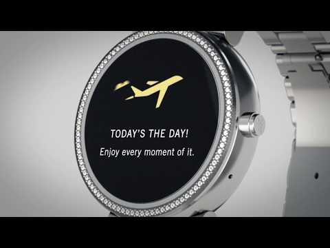 lyteCache.php?origThumbUrl=https%3A%2F%2Fi.ytimg.com%2Fvi%2FFXGtq TJSMg%2F0 - Michael Kors reveals new smartwatch designs and a chatbot