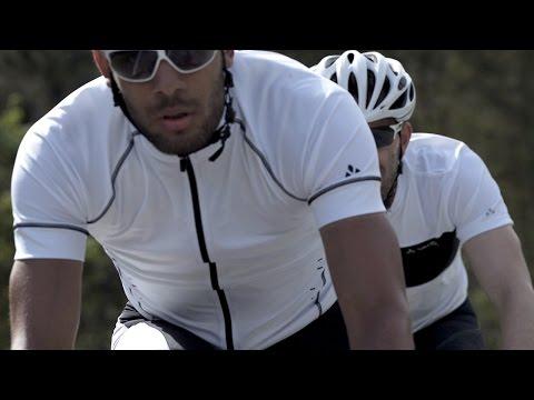 lyteCache.php?origThumbUrl=https%3A%2F%2Fi.ytimg.com%2Fvi%2FFaLkTXtG Z4%2F0 - Garmin's new bike computers track fellow riders