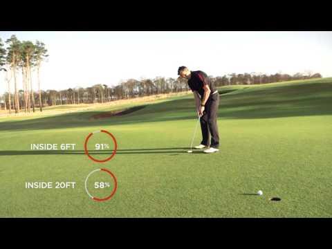 lyteCache.php?origThumbUrl=https%3A%2F%2Fi.ytimg.com%2Fvi%2FFq3z80GP5sQ%2F0 - Shot Scope - bringing golf and innovation together