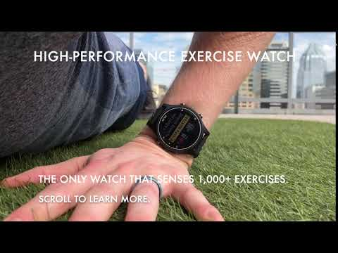 lyteCache.php?origThumbUrl=https%3A%2F%2Fi.ytimg.com%2Fvi%2FHbBPt2Pmle0%2F0 - Atlas Wearables is back with 3rd generation exercise watch