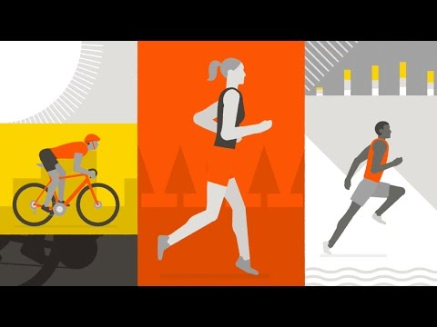 lyteCache.php?origThumbUrl=https%3A%2F%2Fi.ytimg.com%2Fvi%2FI3Rr2ZunoCo%2F0 - Garmin adds Strava's safety features to its fitness trackers