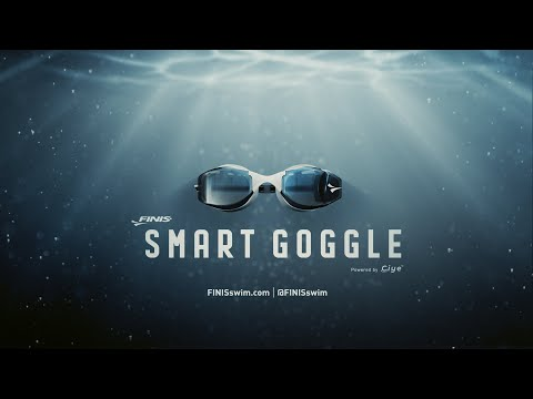 lyteCache.php?origThumbUrl=https%3A%2F%2Fi.ytimg.com%2Fvi%2FIAyrXnH6dsA%2F0 - FINIS Smart Goggles can now be purchased at SwimOutlet