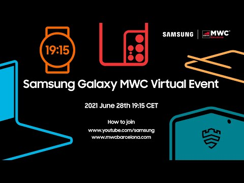 lyteCache.php?origThumbUrl=https%3A%2F%2Fi.ytimg.com%2Fvi%2FLfSZvIqYDSM%2F0 - Samsung Galaxy Watch 4 to be unveiled at Unpacked event this summer