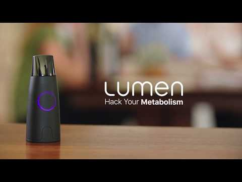 lyteCache.php?origThumbUrl=https%3A%2F%2Fi.ytimg.com%2Fvi%2FMGVtOw1AGBQ%2F0 - Lumen, the device that hacks your metabolism is available for purchase