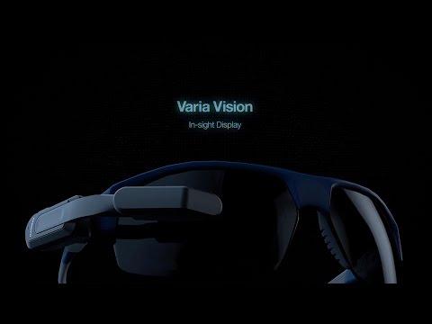 lyteCache.php?origThumbUrl=https%3A%2F%2Fi.ytimg.com%2Fvi%2FMqq68x8WMBo%2F0 - Varia Vision is like Google Glass for cyclists