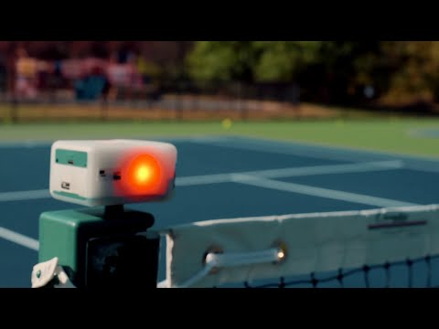 lyteCache.php?origThumbUrl=https%3A%2F%2Fi.ytimg.com%2Fvi%2FN7LHe2opi6Y%2F0 - In/Out 3.0 tennis line call device is more accurate than ever