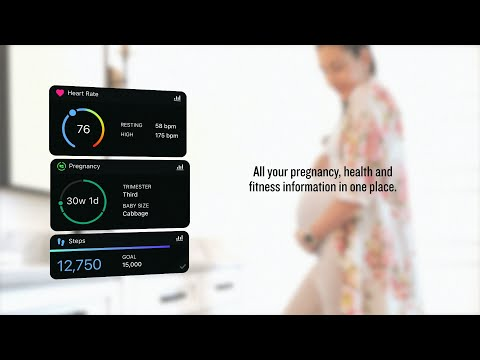 lyteCache.php?origThumbUrl=https%3A%2F%2Fi.ytimg.com%2Fvi%2FN9Q4j4JzXbM%2F0 - Garmin expands women's health features with pregnancy tracking
