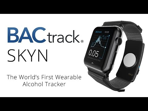 lyteCache.php?origThumbUrl=https%3A%2F%2Fi.ytimg.com%2Fvi%2FNP70ZNH Tfg%2F0 - The wristband that measures your alcohol level