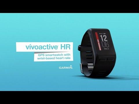 lyteCache.php?origThumbUrl=https%3A%2F%2Fi.ytimg.com%2Fvi%2FPAgl3RhJbEQ%2F0 - Garmin adds HR sensor and sleek design to new Vivoactive HR