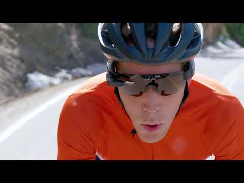 lyteCache.php?origThumbUrl=https%3A%2F%2Fi.ytimg.com%2Fvi%2FPXVwk86rpLQ%2F0 - Next generation SOLOS smart glasses are for cyclists and runners