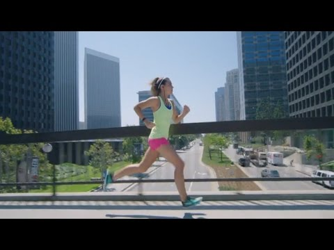 lyteCache.php?origThumbUrl=https%3A%2F%2Fi.ytimg.com%2Fvi%2FPxpxRoWmjq8%2F0 - Fitbit announces global availability of Charge 2 tracker