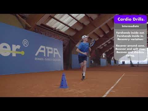 lyteCache.php?origThumbUrl=https%3A%2F%2Fi.ytimg.com%2Fvi%2FRgpYka9vGw4%2F0 - Slinger Bag's upcoming tennis app will help improve your technique