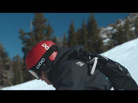 lyteCache.php?origThumbUrl=https%3A%2F%2Fi.ytimg.com%2Fvi%2FRr 5XjJUfQ0%2F0 - Robotic exoskeleton to give ambitious skiers a bionic boost this winter