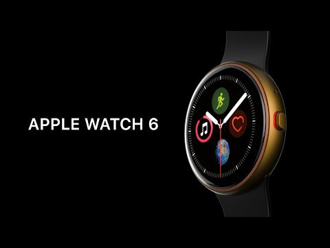 lyteCache.php?origThumbUrl=https%3A%2F%2Fi.ytimg.com%2Fvi%2FSlxRrclHcwc%2F0 - A circular Apple Watch? Stunning render reveals what it could look like.