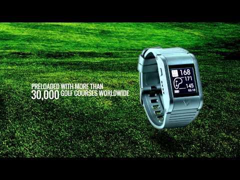 lyteCache.php?origThumbUrl=https%3A%2F%2Fi.ytimg.com%2Fvi%2FStffxrKC4r4%2F0 - Callaway Allsport GPS golf watch doubles up as a multi-sport tracker