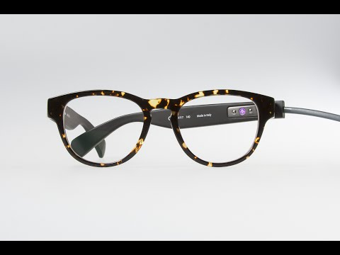 lyteCache.php?origThumbUrl=https%3A%2F%2Fi.ytimg.com%2Fvi%2FTMSOwQ1SH A%2F0 - Eyeing the future of wearables: fitness tracking glasses