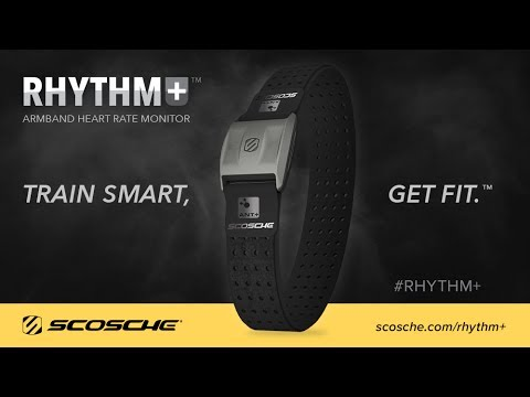 lyteCache.php?origThumbUrl=https%3A%2F%2Fi.ytimg.com%2Fvi%2FTgFtYsL tU4%2F0 - Review: Scosche Rhythm+, accurate heart rate monitoring from the arm