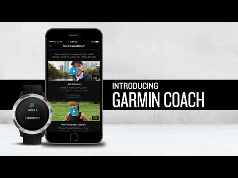 lyteCache.php?origThumbUrl=https%3A%2F%2Fi.ytimg.com%2Fvi%2FUlGln5iDqFc%2F0 - Garmin Coach wants to guide you to your first 5K