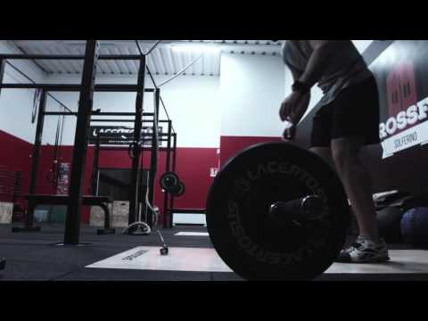 lyteCache.php?origThumbUrl=https%3A%2F%2Fi.ytimg.com%2Fvi%2FVerbJHboHSs%2F0 - Review: Beast Sensor - take the guesswork out of your lifting
