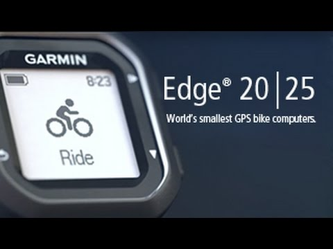 lyteCache.php?origThumbUrl=https%3A%2F%2Fi.ytimg.com%2Fvi%2FXIro1Z585FU%2F0 - Stay connected on the road, best GPS devices and wearable tech for cycling