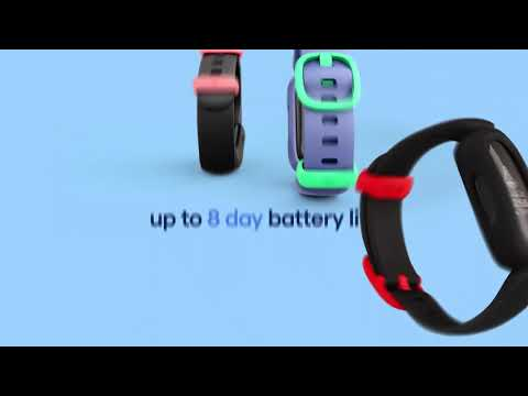 lyteCache.php?origThumbUrl=https%3A%2F%2Fi.ytimg.com%2Fvi%2FY6rlwzDWfyQ%2F0 - 9 best Fitbits for kids & teenagers in 2021 - guide, recommendations