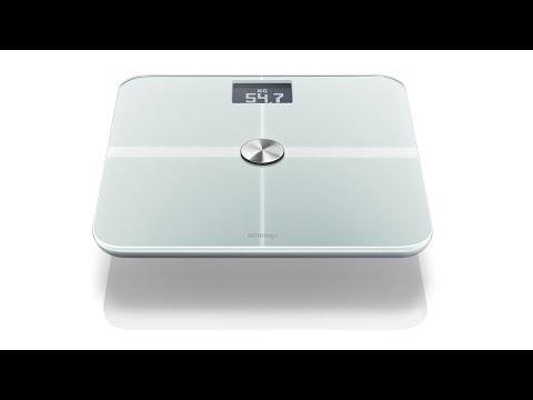 lyteCache.php?origThumbUrl=https%3A%2F%2Fi.ytimg.com%2Fvi%2FZRgeGIcYJbM%2F0 - Review: Withings Smart Body Analyzer