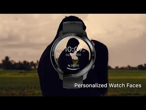 lyteCache.php?origThumbUrl=https%3A%2F%2Fi.ytimg.com%2Fvi%2FZuH 3ciL9hE%2F0 - Mobovi's new TicWatch GTX will only set you back $60