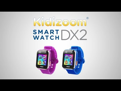 lyteCache.php?origThumbUrl=https%3A%2F%2Fi.ytimg.com%2Fvi%2F HOXs64w0HU%2F0 - The best smartwatches for kids in 2021: keep in touch with your little ones