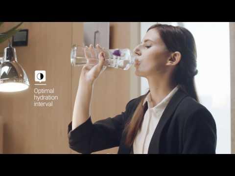lyteCache.php?origThumbUrl=https%3A%2F%2Fi.ytimg.com%2Fvi%2FaZFvu3WSuFY%2F0 - Smart gadgets that help you drink more water