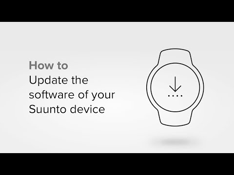 lyteCache.php?origThumbUrl=https%3A%2F%2Fi.ytimg.com%2Fvi%2FcW2kUwRsuOA%2F0 - Suunto rolls out update to give your Suunto 9 watch GLONASS access