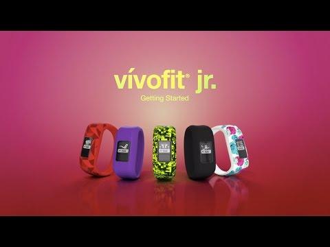 lyteCache.php?origThumbUrl=https%3A%2F%2Fi.ytimg.com%2Fvi%2Few6aQ5LVp9w%2F0 - Review: Vivofit Jr, motivate and reward your child