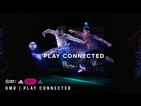 lyteCache.php?origThumbUrl=https%3A%2F%2Fi.ytimg.com%2Fvi%2Fg6S3gRX7ssE%2F0 - Google, Adidas & EA Sports team up on smart soccer insoles - the Adidas GMR